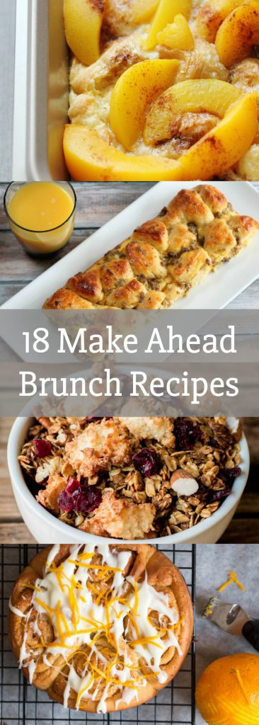 18-Make-Ahead-Brunch-Recipes