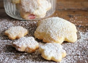 1strawberry-filled-soft-Italian-cookies-11-1-of-1