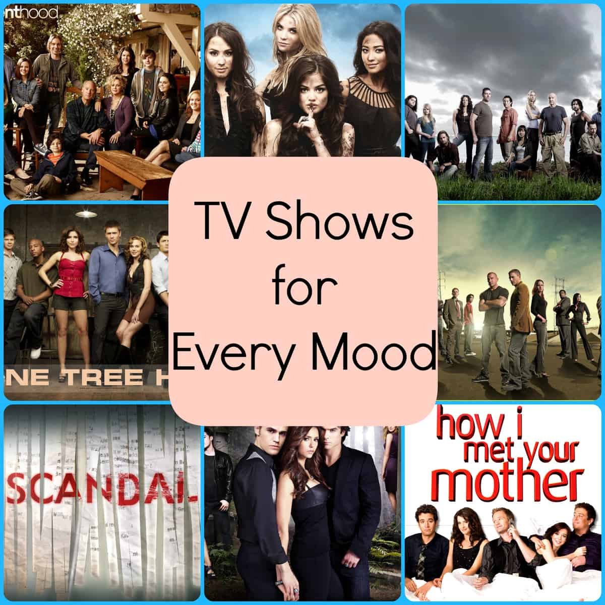 http://lovepastatoolbelt.com/wp-content/uploads/9-TV-Shows-for-Every-Mood