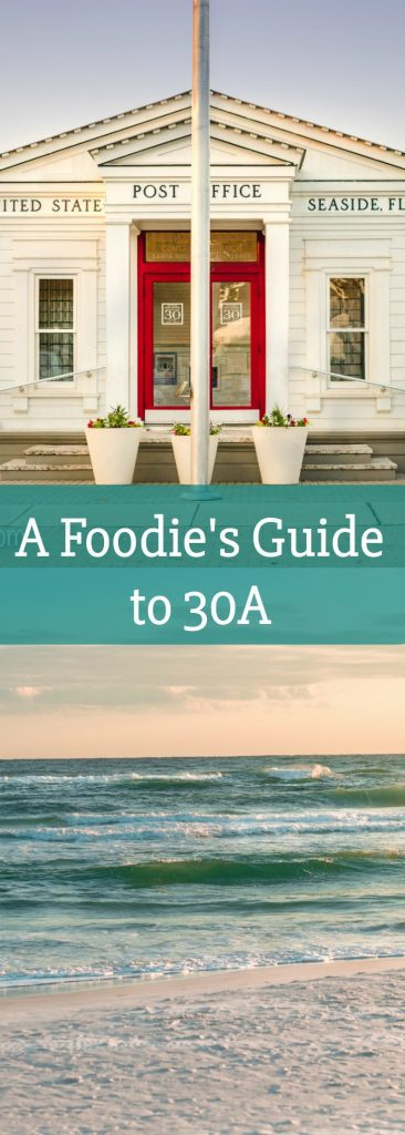 A-Foodies-Guide-to-30A