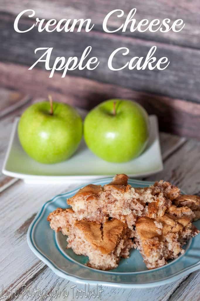 Cake Baking Belt