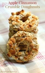 Apple-Cinnamon-Crumble-Doughnuts-PM1