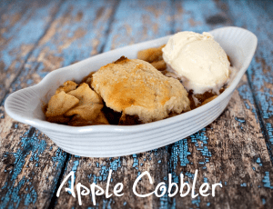 Apple-Cobbler-with-Ice-Cream