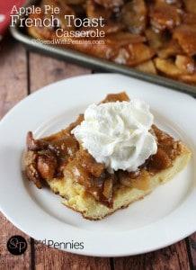 Apple-Pie-French-Toast-Casserole-.
