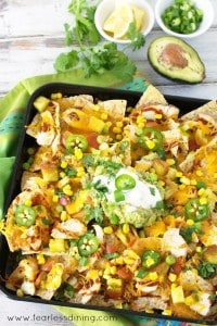 BBQ-Chicken-Nachos-top