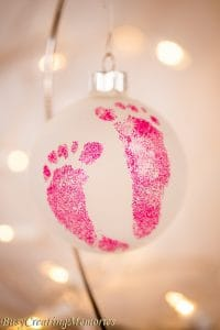 babys-first-christmas-ornament
