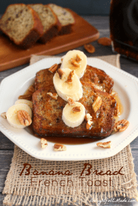 Banana-Bread-French-Toast-DelightfulEMade.com-vert4-wtxt