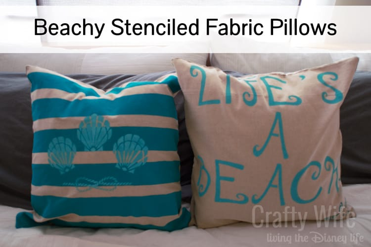 rp_Beachy-Stenciled-Fabric-Pillows.jpg
