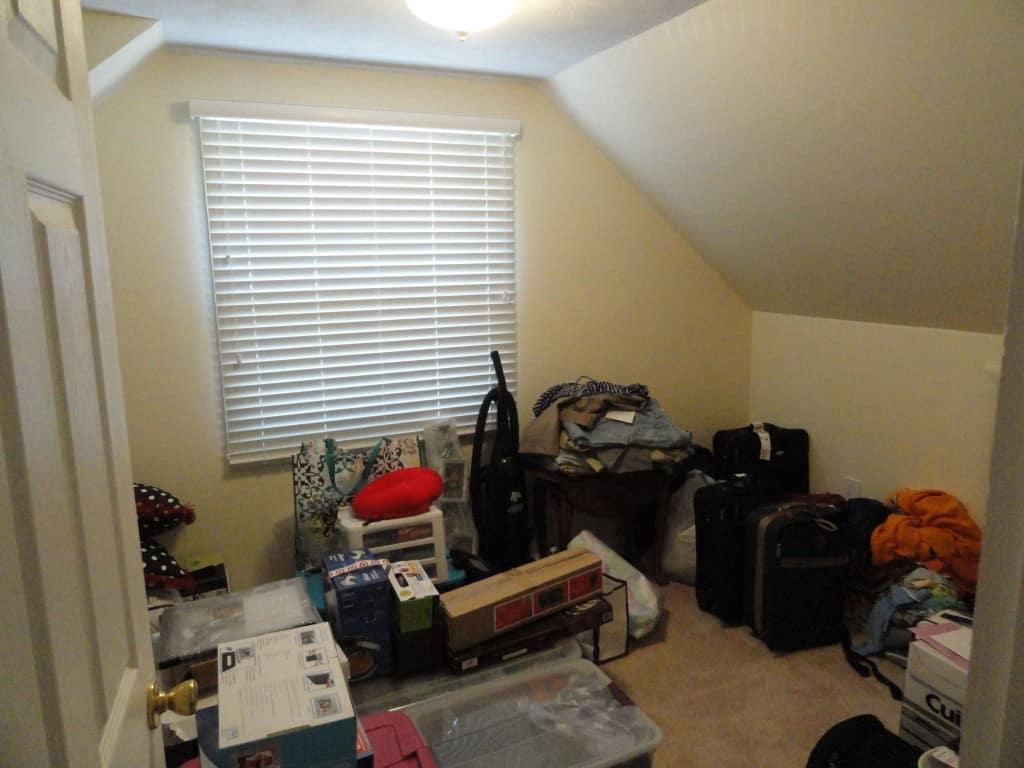 Before-Guestroom