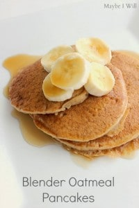 Blender-Oatmeal-Pancakes-1