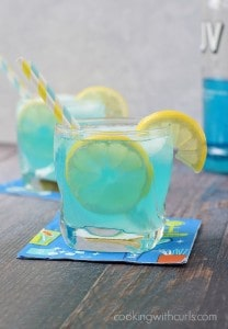 Blue-Lemonade-cookingwithcurls.com_
