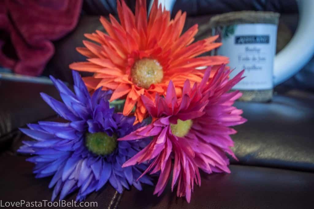 Burlap Wreath-2