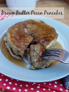 Butter-Pecan-Pancakes1