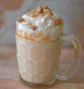 Butterscotch-Brown-Sugar-Hot-Cocoa-Recipe-484x515