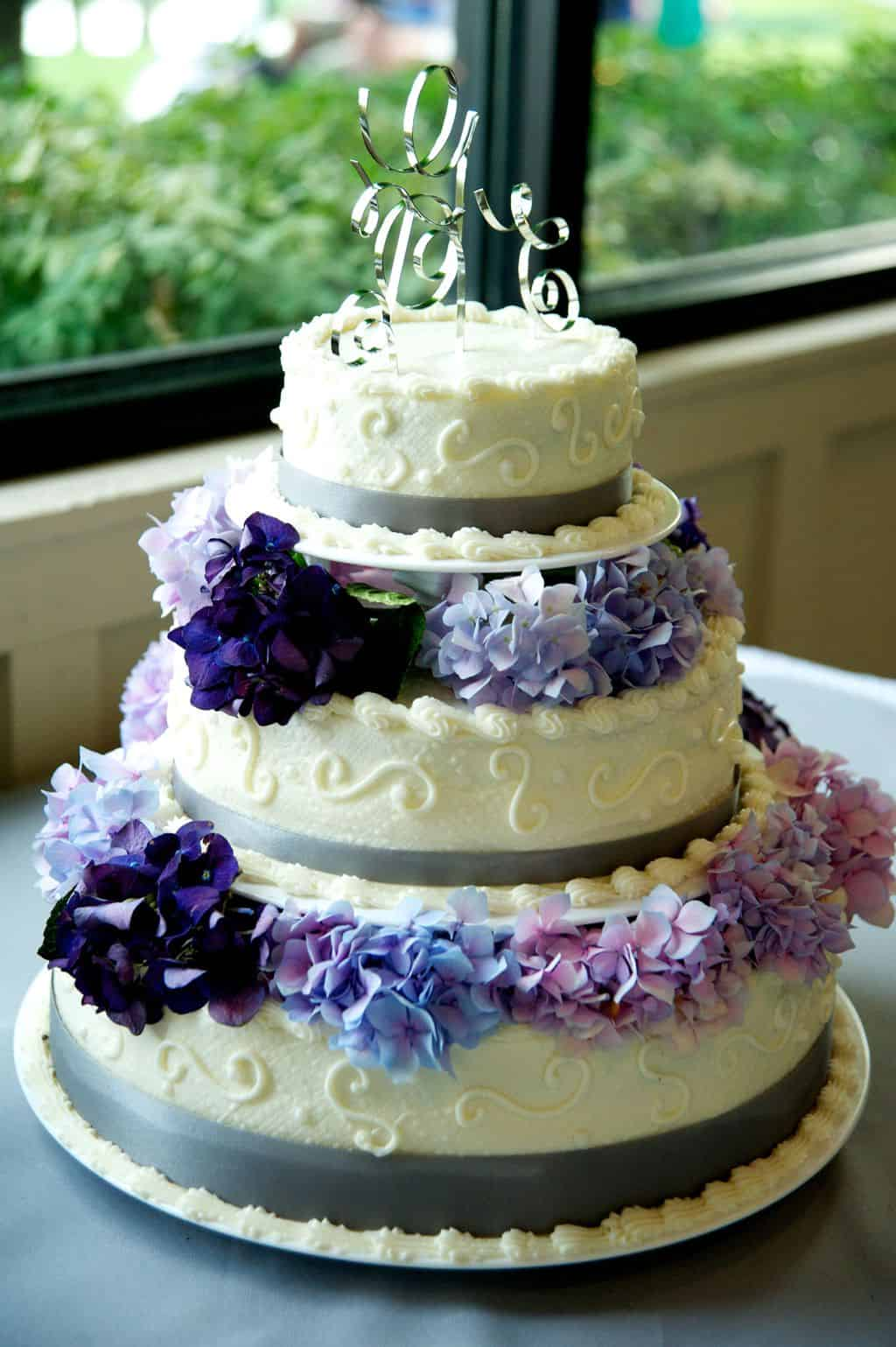 Amazing Wedding Cakes Tv Show Viewing Gallery