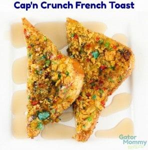 Capn-Crunch-French-Toast-8b