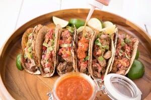 Carne-asada-tacos-31