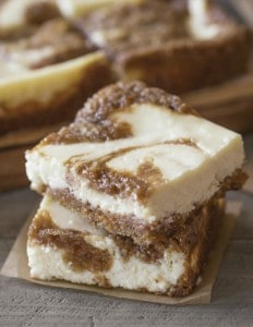 Carrot-Cake-Swirled-Cream-Cheese-Bars