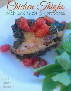 Chicken-Thighs-with-Spinach-and-Tomatoes1