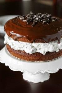 Chocolate-Covered-Oreo-Cake 2