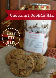 Choconut-Cookie-Mix-in-a-Jar-DIY-Gift-Idea