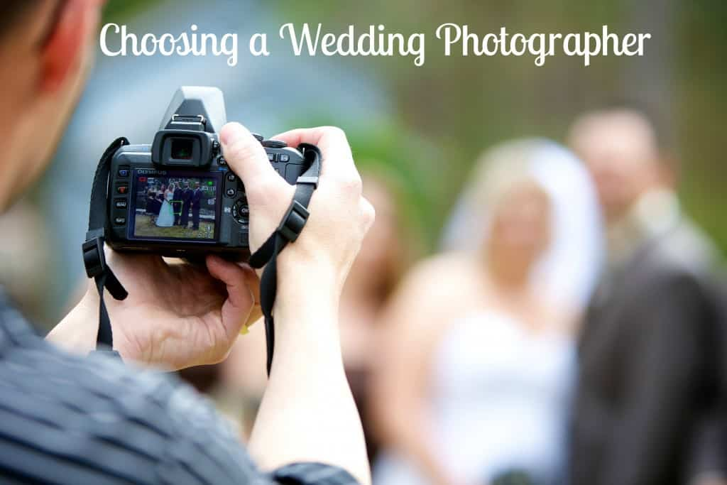 Choosing a Wedding Photographer- Love, Pasta and a Tool Belt | wedding | wedding photographer | photographer | wedding planning | wedding tips |