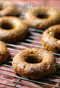 Cinnamon-Glazed-Pumpkin-Doughnuts-PM1