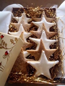 25 Christmas Cookie Recipes Love Pasta And A Tool Belt