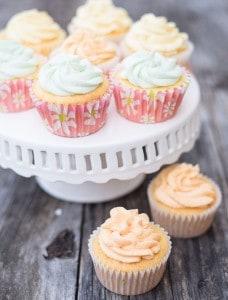 Citrus-Cupcakes-with-Citrus-Buttercream-13