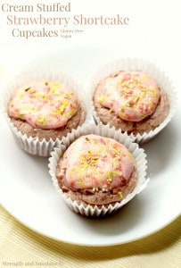 Cream-Stuffed-Strawberry-Shortcake-Cupcakes-PM1