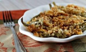 Crock-Pot-Green-Bean-Casserole-4