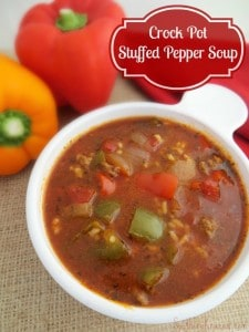 Crock-Pot-Stuffed-Pepper-Soup-final