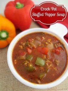 Crock-Pot-Stuffed-Pepper-Soup-final