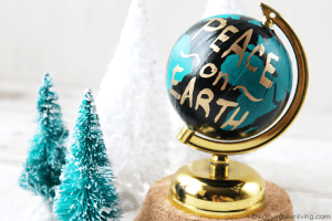 diy-anthropologie-wanderlust-globe-knock-off-christmas-ornament-tutorial