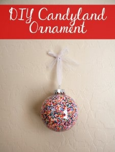 DIY-Candyland-Ornament