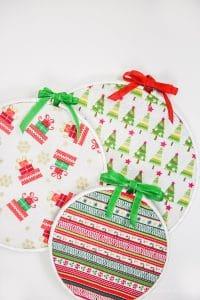 diy-fabric-ornaments_-6