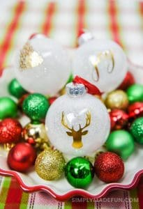 diy-glittered-ornaments_-3