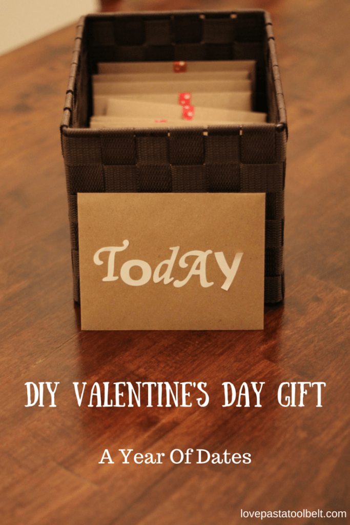 Cheap Valentines Day Gift Ideas For Him