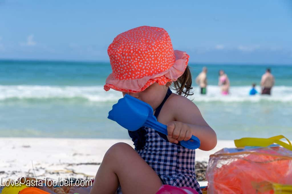 Tips-for-a-Stress-Free-Beach-Trip-with-a-Toddler
