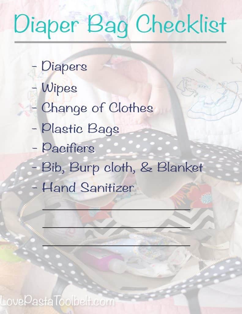 diaper-bag-checklist