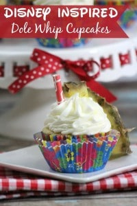 Disney-Inspired-Dole-Whip-Cupcakes