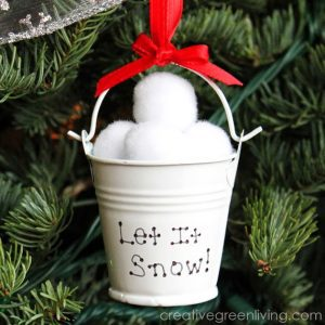 dollar-store-snow-ball-ornament