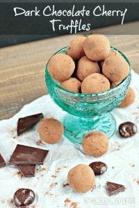 Dove-Dark-Chocolate-Cherry-Truffles_pinterest3