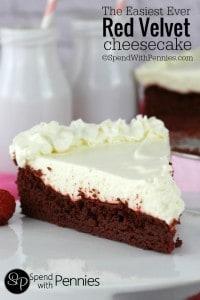 Easiest-Ever-Red-Velvet-Cheesecake