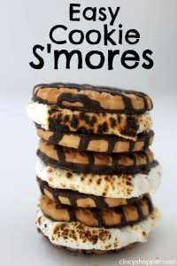 Easy-Cookie-Smores-1