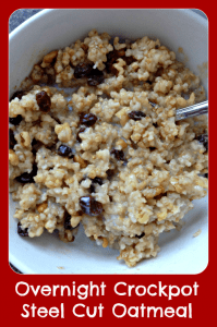 Easy-Overnight-Crockpot-Steel-Cut-Oatmeal-Recipe