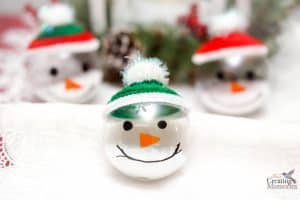 easy-snowman-ornaments