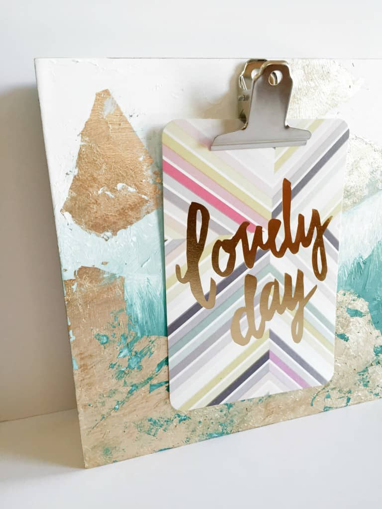 My contributor Emily is sharing how to make this beautiful DIY Photo Box. Click thru for the craft tutorial or repin to save for later!- Love, Pasta and a Tool Belt