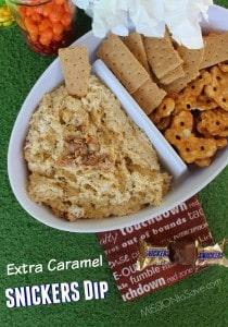 Extra-Caramel-SNICKERS-Dip-recipe