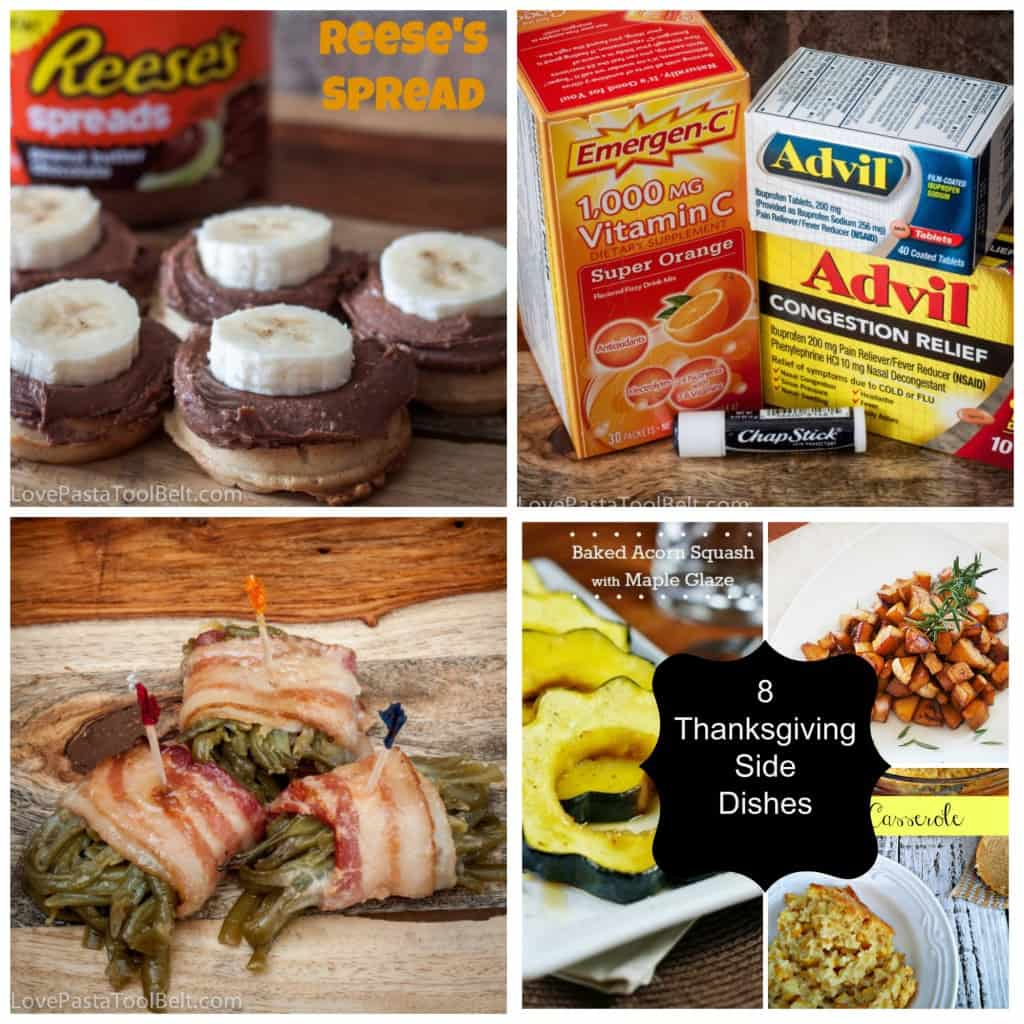 The Wednesday Round Up #51 is a link party for your recipes, crafts, DIY projects and other blog posts!
